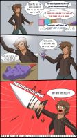 A Righteous Change_Arceus TF Page 1 by TFSubmissions