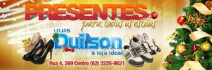 OutDuilson by digitalgraphics