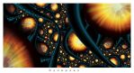 Synapses by JoeGalaxy
