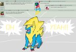 Ask-ManectricQ59 by Ask-Manectric
