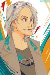 DoFP: Quicksilver by i-s-p