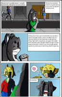 Ways of the Heart: 0-2 by Robertge