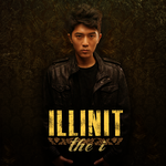 Illinit - The I by strdusts
