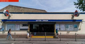 Leyton by TPJerematic