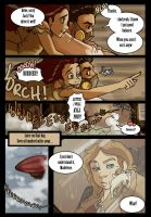 Crankrats Page: 40 by Sio64
