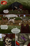 Atlas Heart [CH1 - PG5] by Colonel-Motivation
