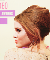 Holland Roden by Linds37