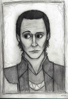 Loki'd by ThePalindromeComplex