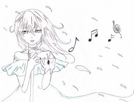 Sing for me by ral-carial19