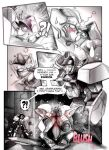 TF All Are One: Page 9 by Shinjuchan