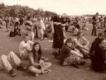Woodstock 2007 by Defident