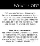 What is OD? by black-cat16-stamps