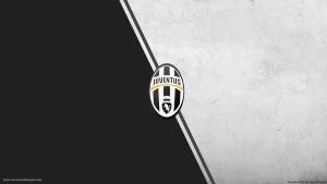 Juventus Wallpaper_2012_06 by MestroJuve10