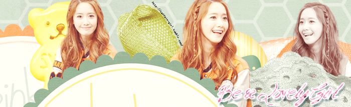 Yoona#cover#zing by punssiucute1012