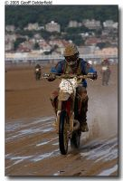 Weston Beach Race 2005 - 19 by BritishBeef