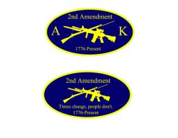 Draft patches4 AK 2nd Amend TF by SudsySutherland