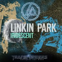 Linkin Park - Iridescent by subliminalmethods