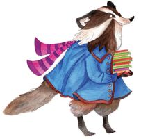 Happy World Book Day !!! by hannahv92