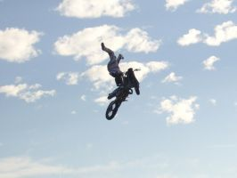 Motocross 04 by shawn1976