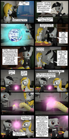 Successors of Harmony. - Page 2 by Neros1990