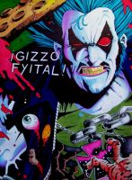 Gizzo fyital by matss1988