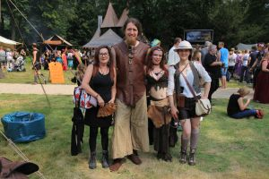 Castlefest 2014 53 by pagan-live-style