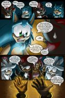 GOTF issue 6 page 4 by EvanStanley