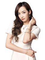 Victoria for LOVCAT PNG by yssietwilighter