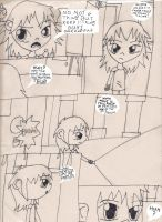 Red Rose Page 23 by STITCH62633