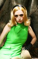 60s look by Dr-Benway