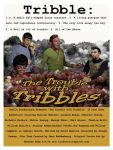 43 The Trouble with Tribbles by Therese-B