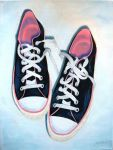tim's trainers by EmmaMount