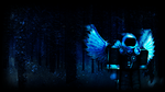 Vurse. By Flamingst. [ROBLOX GFX] by Flamingst
