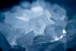 Cold Hearted by jihel