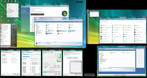 Vista VS for Windows 8.1.1 (Nov 8, '14) by Double-Rainbow-Ei8ht