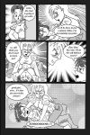 """More"" Changes page 204 by jimsupreme"