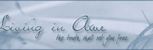 for clare by lovinhim4life