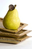 Pear by tina-p