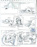 The Divide OCT: Audition Page 5 by Pachiku13
