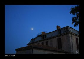 Arles 10.11 by kphotos