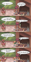 Burk 115 by Neoriceisgood