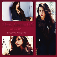 +Photopack Demi Lovato 02. by MyToasterHot