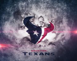 Houston Texans Wallpaper by Jdot2daP