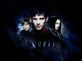 Merlin by angie-sg