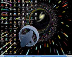 Desktop 2-2-2011 by gpsc