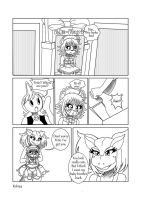 Poke-Play Doll pg4 by Kobi94