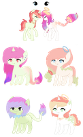 Unnamed X Unnamed  ADOPTS CLOSED by acervine