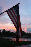 Memorial Day by LifeThroughALens84