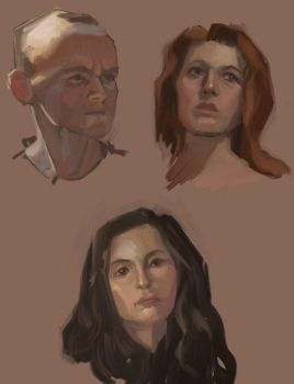 faces` by warder120