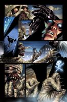 Black Terror-09p14 by Ivan-NES